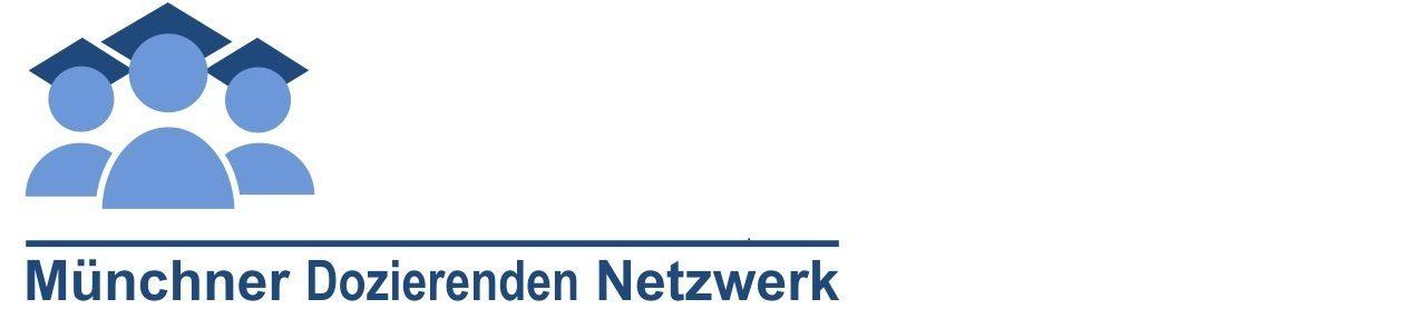 Münchner Dozierenden Netzwerk